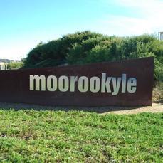 Moorookyle
